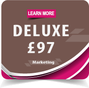 eBook Deluxe Marketing