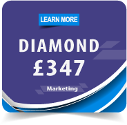 eBook Diamond Marketing