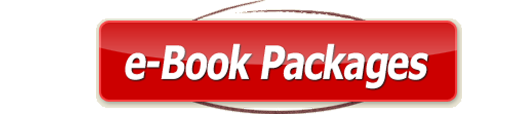 Book Packages Option